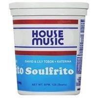 Soulfrito