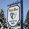 Centre de Ski Vallée Bleue