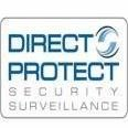 Direct Protect Security and Surveillance