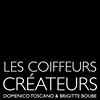 Les Coiffeurs Créateurs
