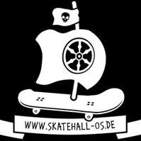 Skatehalle Osnabrück