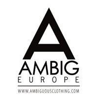 Ambiguous europe