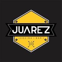 Juarez '58