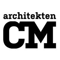 architekten CM