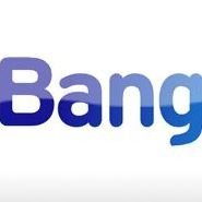 BANG! studio creativo