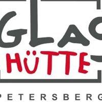 Glashütte Petersberg Erfurt