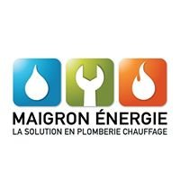 Maigron Energie