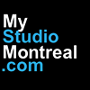 MyStudioMontreal.com Furnished Apartments in Montreal