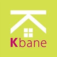 Kbane