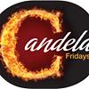 Candela Fridays NYC