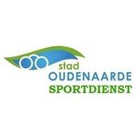 Sportdienst Oudenaarde
