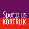 vzw Sportplus