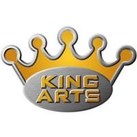 King Arts International Limited