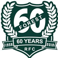 Forest Rugby Club