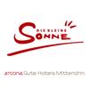 arcona HOTELS & RESORTS
