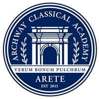 Archway Classical Academy Arete