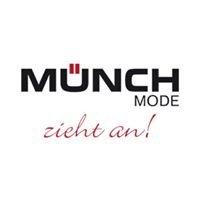 Münch Mode