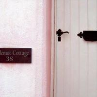 Guillemot Cottage