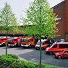 Feuerwehr Kronshagen