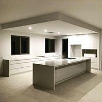 Urustone marble, granite & caesarstone kitchen stone bench tops Melbourne