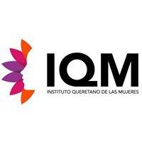 Instituto Queretano de las Mujeres