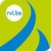 GO scholengroep Rivierenland