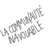 La Communauté Inavouable