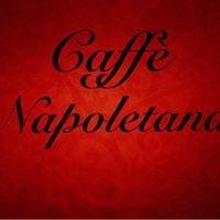 Caffè Napoletana