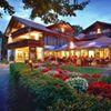 Romantik Hotel Böld - Restaurant Uhrmacher