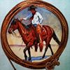 KJ Murphy's - Custom Hatter & Mercantile