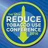 Reduce Tobacco Use Conference
