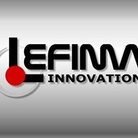 Lefima / Aehnelt Percussion