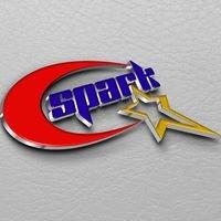 Spark Management