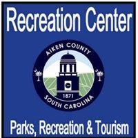 Aiken County Recreation Center