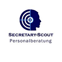 Secretary-Scout