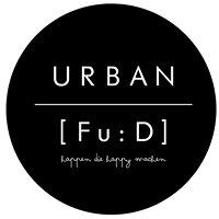 Urban Fu:D
