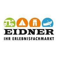 Eidner & Stangl GbR  Erlebnisfachmarkt