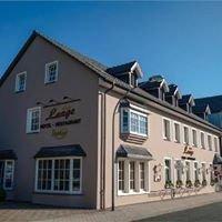Hotel und Restaurant Lange