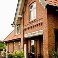 Gut Deinster Mühle Hotel