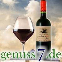 genuss7.de - Weinversand und Feines