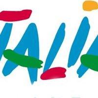 Italien Reisen - Günstig Urlaub buchen mit SzenePutzen.de
