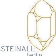 Steinall-Berlin