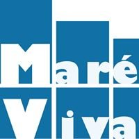 Maré Viva