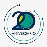 Universidad Tecnológica de San Juan del Río Oficial