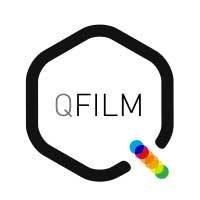 QFILM