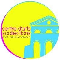 Centre d'Arts Saint-Pierre