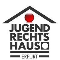 Jugendrechtshaus Erfurt e.V.