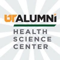 UT Health Science Center Alumni & Friends