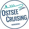 Ostsee-Cruising