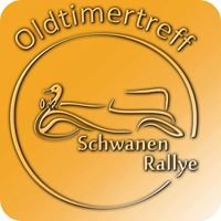 Schwanen-Rallye